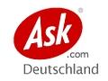 Chancenlos: Ask.com gibt Internetsuche auf