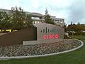 Cisco: Wirtschaftliches Umfeld bleibt weiter schwierig (Update)