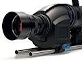 Redrock Micro M3: Videokamera mit Filmobjektiven ausrüsten