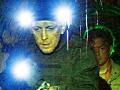 GSC Gameworld: Stalker 2 und TV-Serie im Anmarsch