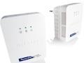 Powerline: Netgears 500-MBit/s-Adapter bald lieferbar