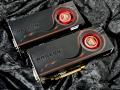 Verschiebung offiziell: AMD Radeon 6950 und 6970 kommen erst Mitte Dezember