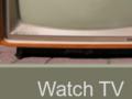 Mediacenter: Mythtv 0.24 spielt Blu-ray-Scheiben