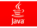 Java Virtual Machine: Oracle verdeutlicht Verkaufsstrategie