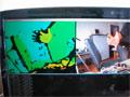 Kinect-Hack: Open-Source-Treiber veröffentlicht