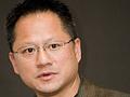 Nvidia: Tegra-Absatz wird rasant steigen