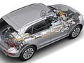 Hybridfahrzeug: Audi bringt 2011 Hybrid-SUV