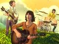 Rock Band: Viacom will Harmonix wegen Millionenverlusten verkaufen