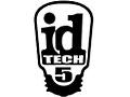 Machinegames: Riddick-Macher arbeiten für Bethesda mit id Tech 5