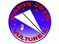 Raumflug: Mit einem Papiergleiter in die Stratosphäre und zurück
