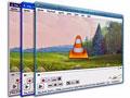 VLC 1.1.7: Erneut Sicherheitsupdate für den Mediaplayer
