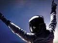 Formel 1: Sebastian Vettel & Co. kommen als Browsergame