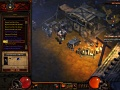 Diablo 3: Blizzard sucht Entwickler für Konsolenversion