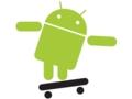 Nexus S: Nachfolger des Nexus One mit Android 2.3 vorgestellt (Upd.)