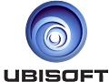 Ubisoft: Ruse und Hawx 2 enttäuschen