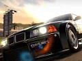 Need for Speed: Shift 2 Unleashed für 2011 entfesselt