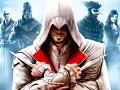 Spieletest Assassin's Creed Brotherhood: Templerjagd am Tiber