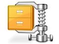 Komprimierungswerkzeug: Winzip wagt sich auf die Mac-Plattform