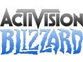 Activision: Bizarre vor Verkauf, Blizzard vor Vergrößerung