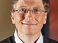 Aktionärsversammlung: Ballmer und Gates gegen Aufspaltung von Microsoft