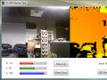 Kinect für Windows: AlexP veröffentlicht Treiber und SDK