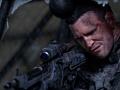 Spekulationen: Bioware mit neuer Rollenspielreihe?