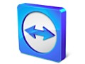 Teamviewer 6: Finale Version der Fernwartungssoftware erschienen