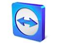 Teamviewer 6: Finale Version der Fernwartungssoftware erschienen