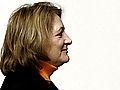 Leutheusser-Schnarrenberger: Justizministerin doch weiter gegen Vorratsdatenspeicherung
