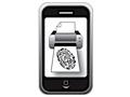 Fingerprint: Druckfunktion von iOS 4.2 für jeden Netzwerkdrucker