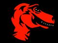 Browser: Mozilla machte 2009 rund 104 Millionen US-Dollar Umsatz