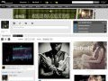 Mashup: Myspace bandelt mit Facebook an
