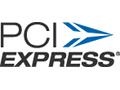 Doppelt so schnell: PCIe 3.0 ist fertig
