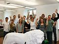 Stellenangebote: Google sucht weltweit über 2.000 neue Mitarbeiter