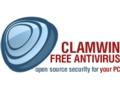 Clamwin: Virenscanner macht Windows-System unbrauchbar