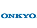 Onkyo: iPhone soll Stereoanlagen steuern