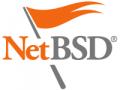 NetBSD 5.1: Kleinere Änderungen für das Unix-Betriebssystem
