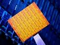 Intels SCC: Künftige Prozessoren sollen bis zu 1.000 Kerne skalieren