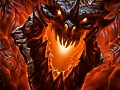 World of Warcraft: Cataclysm kommt nach Berlin