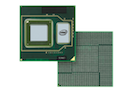 Atom E600C: Intels Embedded-Atom-Plattform wird programmierbar