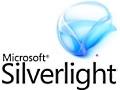 Microsoft: Mehr Silverlight für die Xbox 360