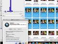 Freie Fotoverwaltung: Digikam 1.6 wieder für Mac OS X