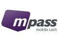 Onlinebezahlsystem: Deutsche Telekom steigt bei Mpass ein