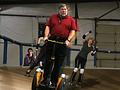 Steve Wozniak (Bild: Steve Wozniak)