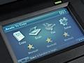 Dell: Mono-Multifunktionsgerät mit Touchscreen