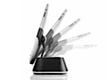 Altec Lansing: Lautsprecher-Dockingstation für das iPad
