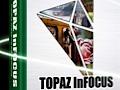Topaz Infocus: Scharfstellen per Software