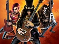 Guitar Hero 3: Axl Rose will 20 Millionen US-Dollar von Activision