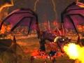 """Kurzfilm """"/afk"""": World-of-Warcraft-Fan zwischen Drachenjagd und Psychocouch"""