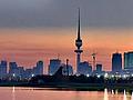 Zeitung: Doch kein Verbot von Spiegelreflexkameras in Kuwait